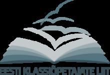 Eesti Klassiõpetajate Liit